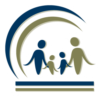 Logo Clinique Chiropratique Drummondville sans texte-V1